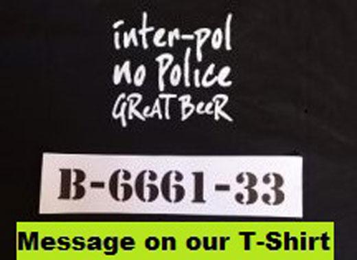 http://vieilleforge.freehostia.com/images/interpol/22.jpg